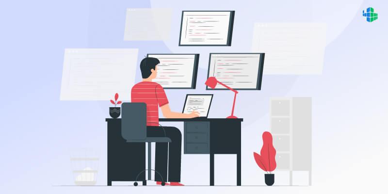 Топ-10 ключевых soft skills для успеха в IT-сфере