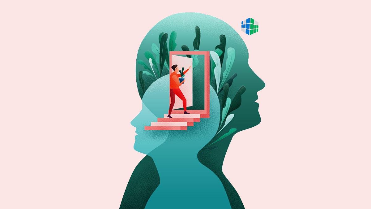 Видео о развитии мышления