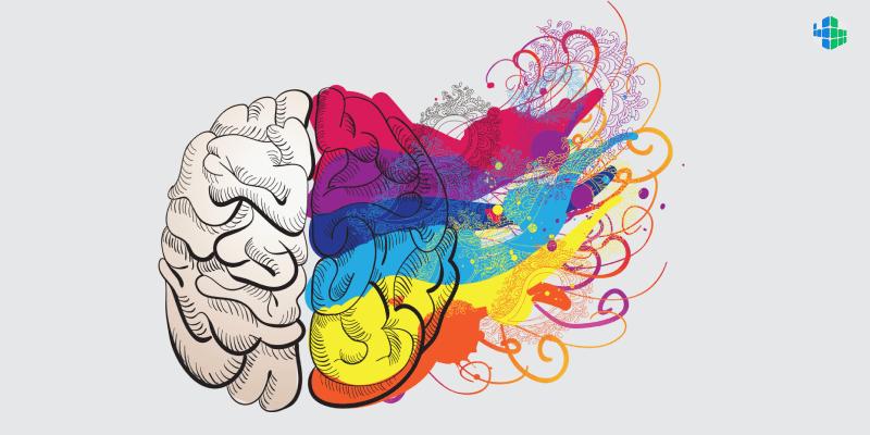Как искусство влияет на психику человека: краткий ликбез