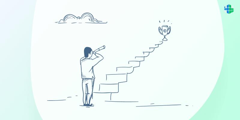 Самосострадание как путь к успеху: страдайте правильно!