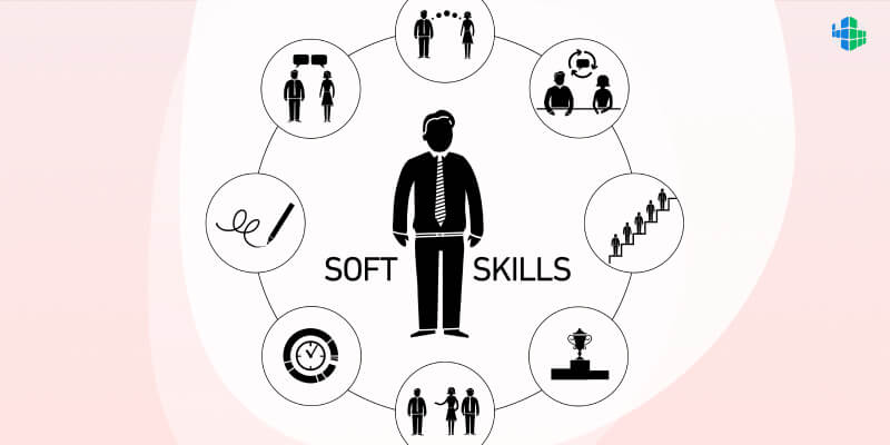 Зачем развивать soft skills и как это делать