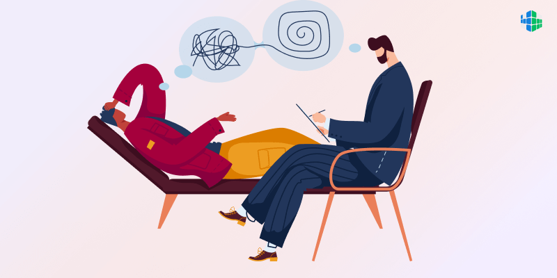 9 самых необычных методов терапии: о прошлом, настоящем и будущем