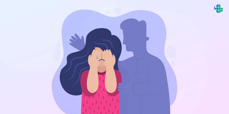 Харассмент: знак внимания или попытка домогательства