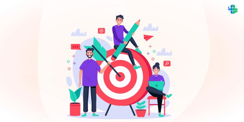 Совместные цели и топ-12 способов как их искать