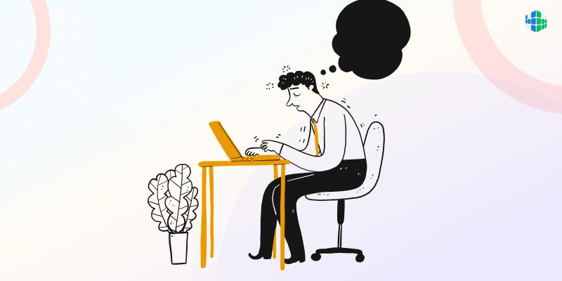Борьба с монотонностью: как разнообразить свою жизнь?