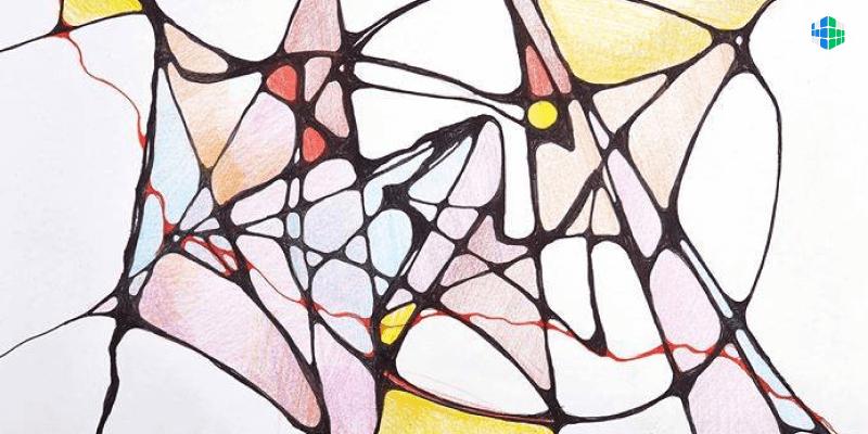 Что такое нейрографика и чем она полезна?