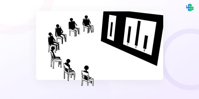Чему научат общество эксперименты Аша?