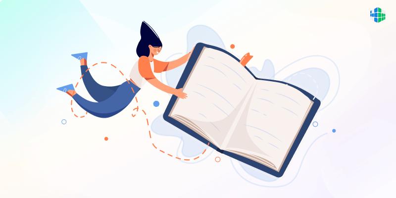 Читаем быстро и еще быстрее