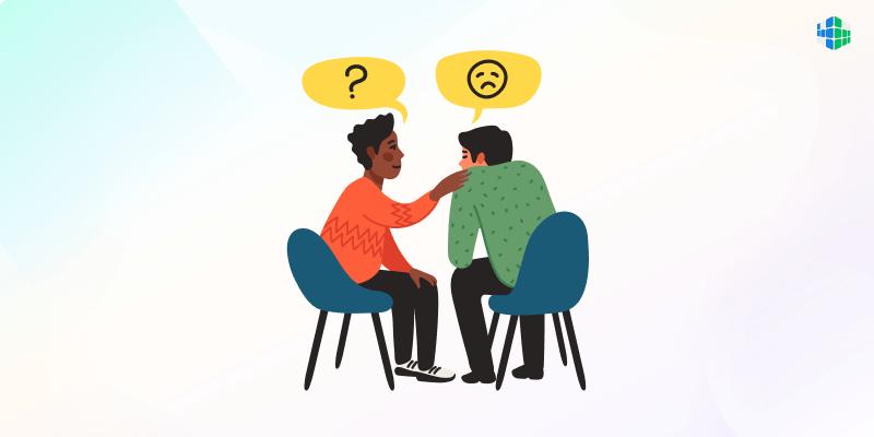 Как понять, что чувствует человек