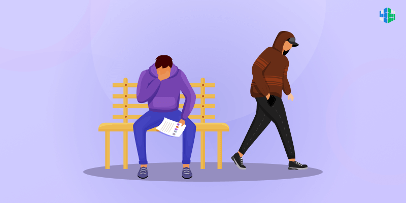 Как простить обиду и всегда ли это нужно делать?