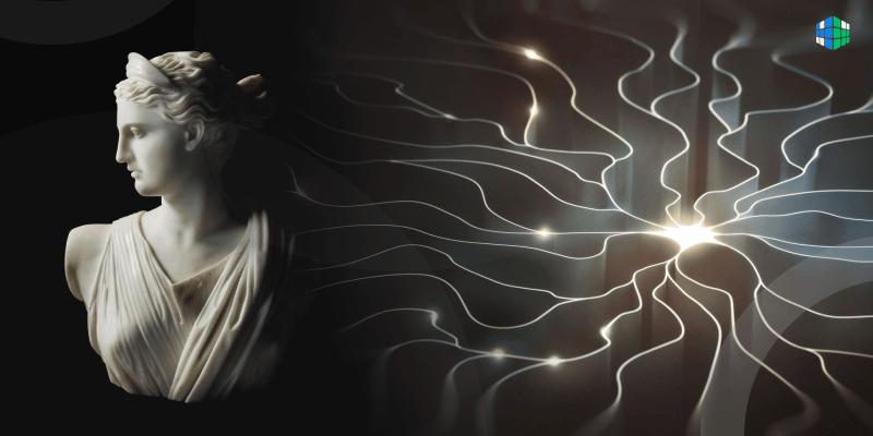 Нейроэстетика: что это такое и чем она занимается