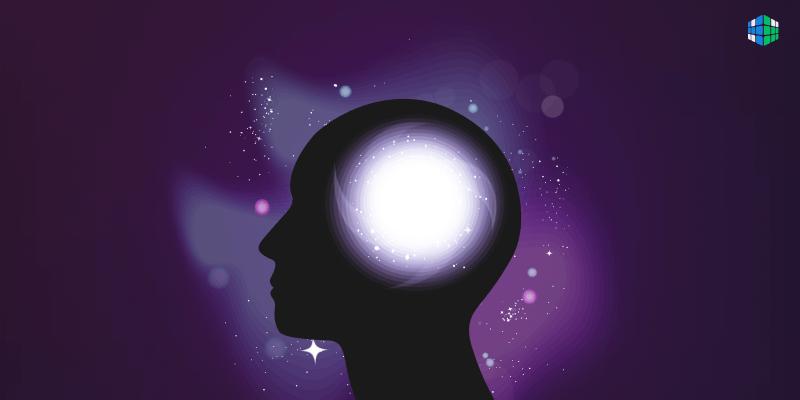 Сила мысли: научные факты и исследования