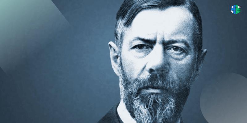 Макс Вебер: основные идеи и воззрения
