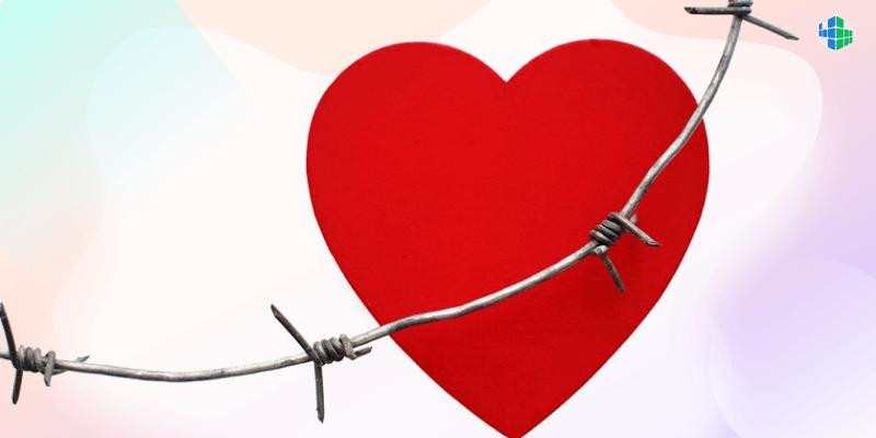 Стокгольмский синдром: возможно ли любить агрессора?