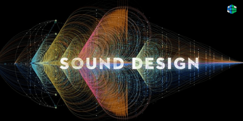 Саунд-дизайн: реальные перспективы и перспективная реальность