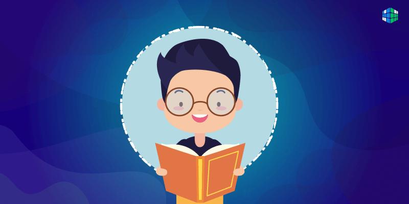 Как научить ребенка читать: правила, советы и рекомендации