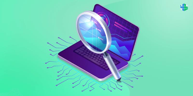 Как пользоваться сайтом и справляться с большим объемом информации