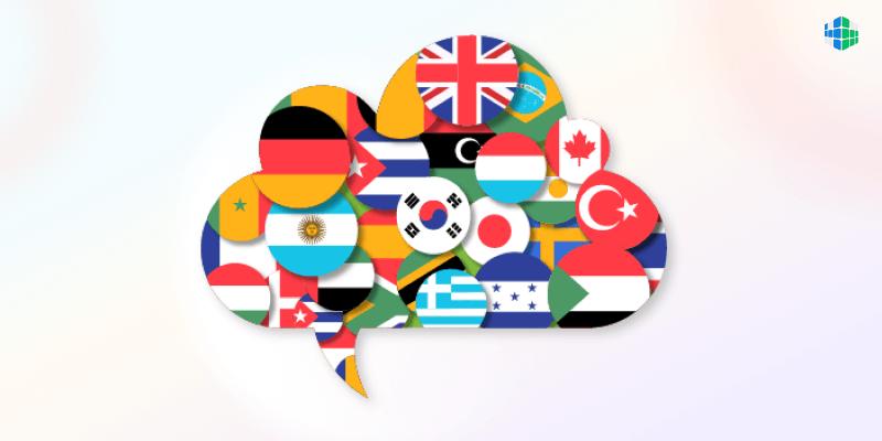 Как выучить иностранный язык: подборка полезных материалов