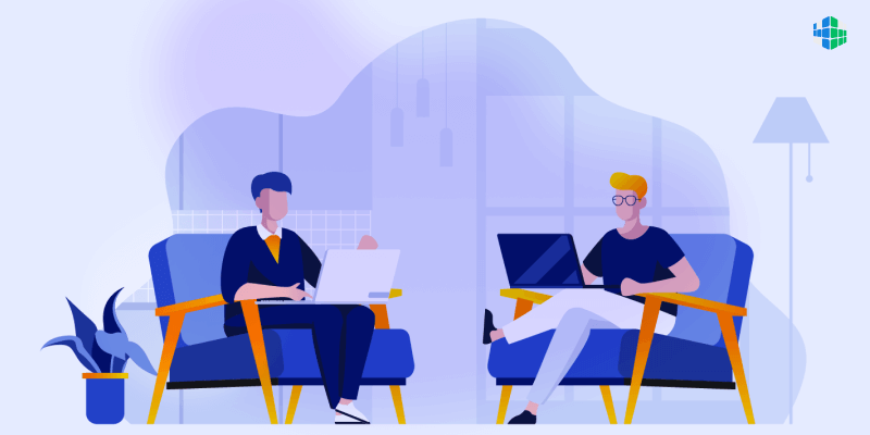 Интервью Customer Development