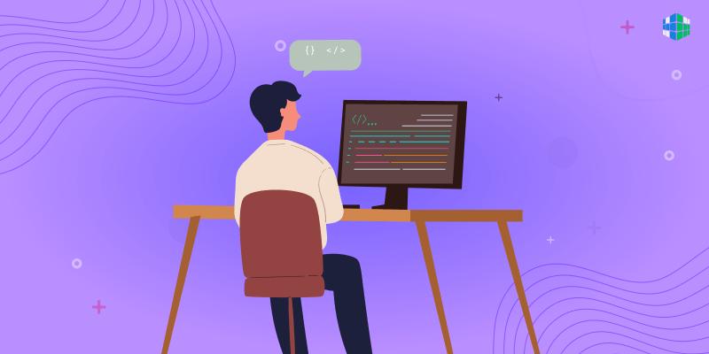 Как стать программистом: первые шаги