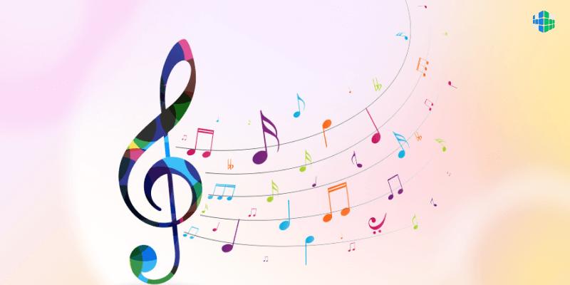 10 великих композиторов всех времен и народов