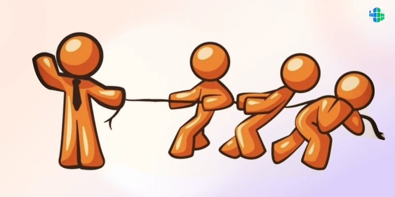Эффект Рингельмана: осознанная лень или бессознательное бездействие?