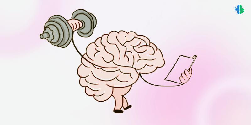 Правила и способы улучшения памяти