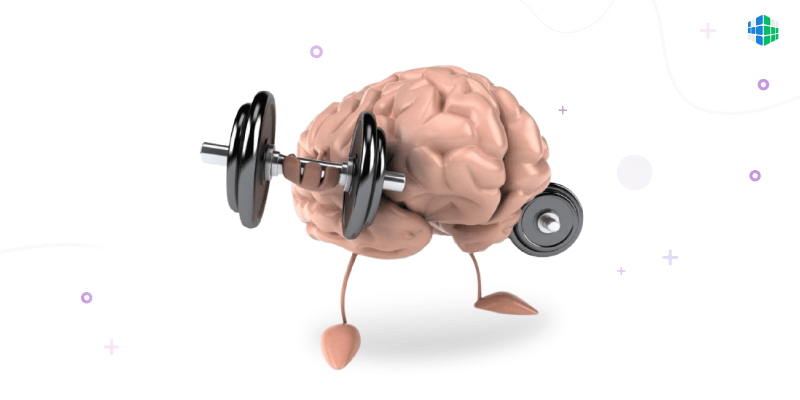 Как улучшить память за 10 минут?