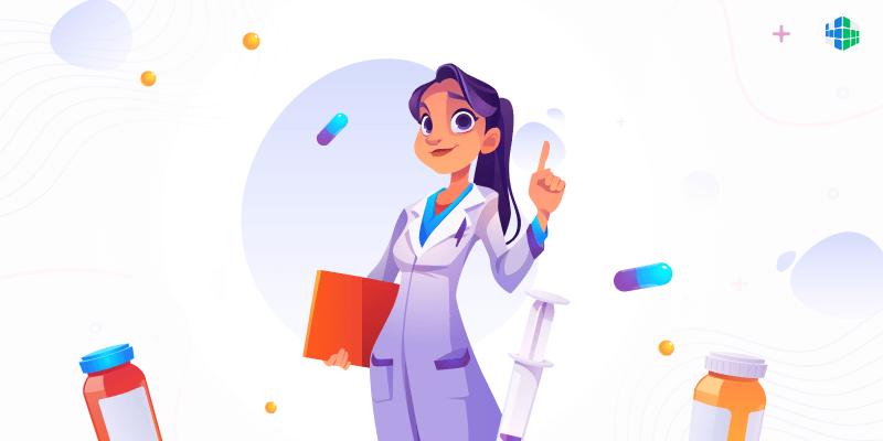 Тайм-менеджмент в работе медицинской сестры