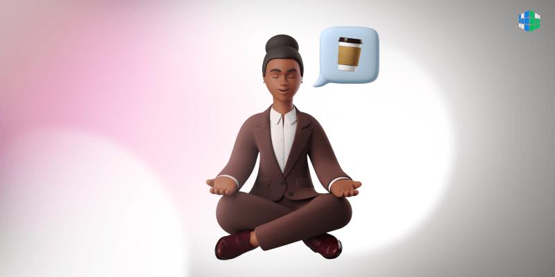 Саморегуляция: как побороть стресс собственными силами