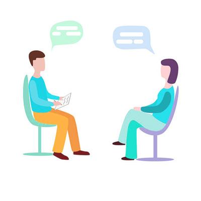 Собеседование и процесс найма