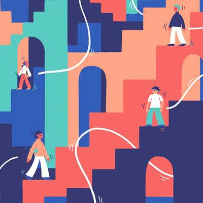Карьерный рост и развитие в профессии