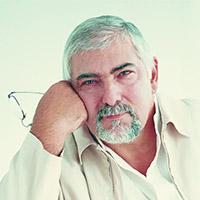 Хорхе Букай - цитата о конфликтах