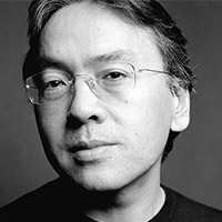 Кадзуо Исигуро - цитата о конфликтах