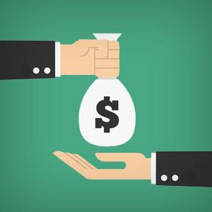 Урок 4. Инвестирование и накопление