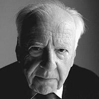 Ханс Георг Гадамер - цитата об играх