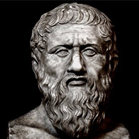Платон - цитата об играх
