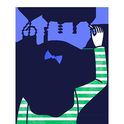 Теория музыки: курс музыкальной грамотности