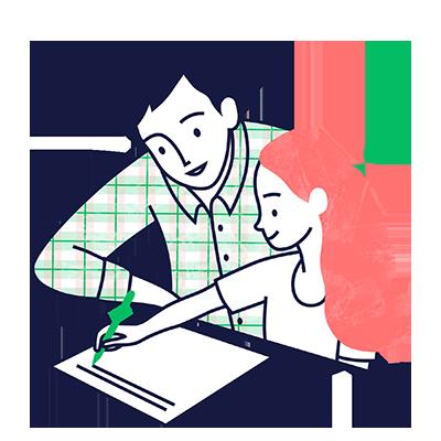 Педагогика онлайн-курс