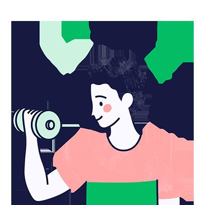 Девушка модель работы школы по здоровому образу жизни работа онлайн долинск