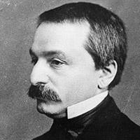 Леопольд Кронекер - цитата об умении считать