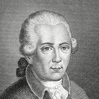 Георг Кристоф Лихтенберг - цитата об умении писать