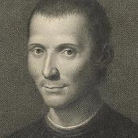Никколо Макиавелли - цитата о лидерстве