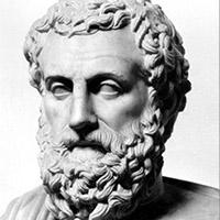 Аристотель - цитата о логике