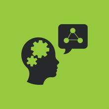 Блог им. Casas: Урок 8. Типы рассуждений