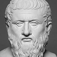 Платон - цитата об ораторском искусстве