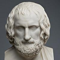 Еврипид - цитата о педагогике
