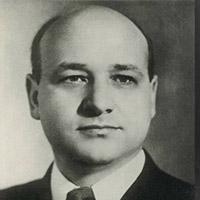 Георгий Александров - цитата о переговорах