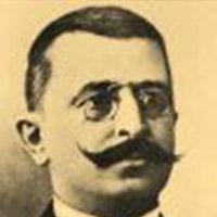 Поливиос Димитракопулос - цитата о переговорах