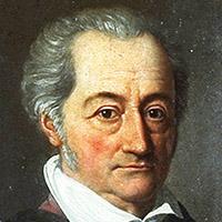 Иоганн Вольфганг Гёте - цитата о переговорах